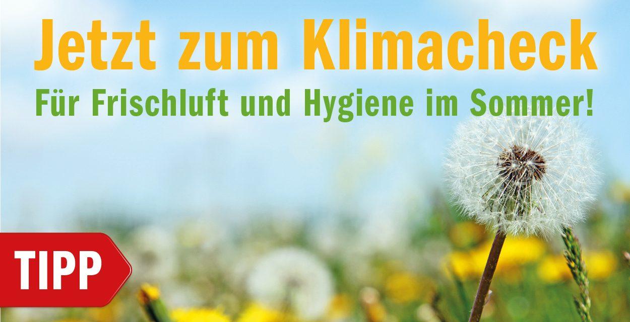 https://koefler.eu/wp-content/uploads/2019/04/KÖF_Web_Klimacheck_600x338-1250x640.jpg