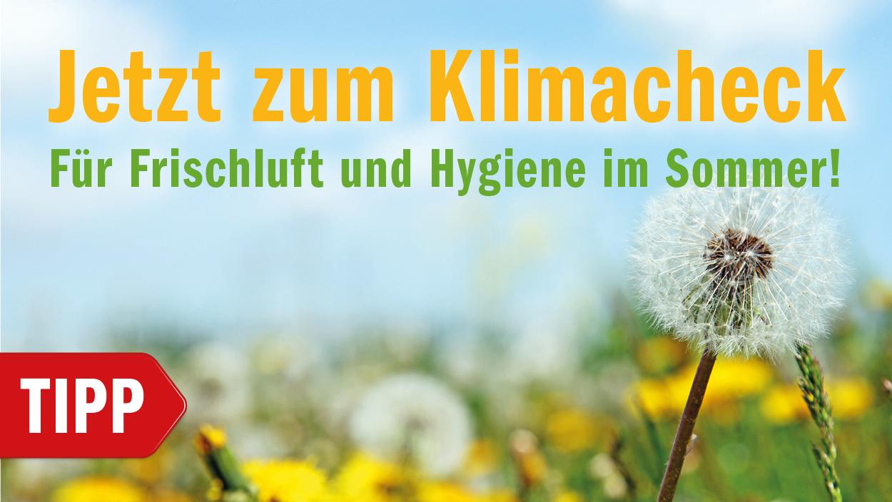 https://koefler.eu/wp-content/uploads/2019/04/KÖF_Web_Klimacheck_600x338.jpg