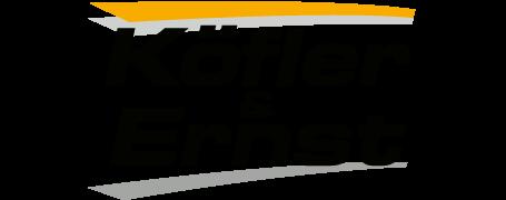https://koefler.eu/wp-content/uploads/2019/04/koefler_logo_kompakt_455x180.png