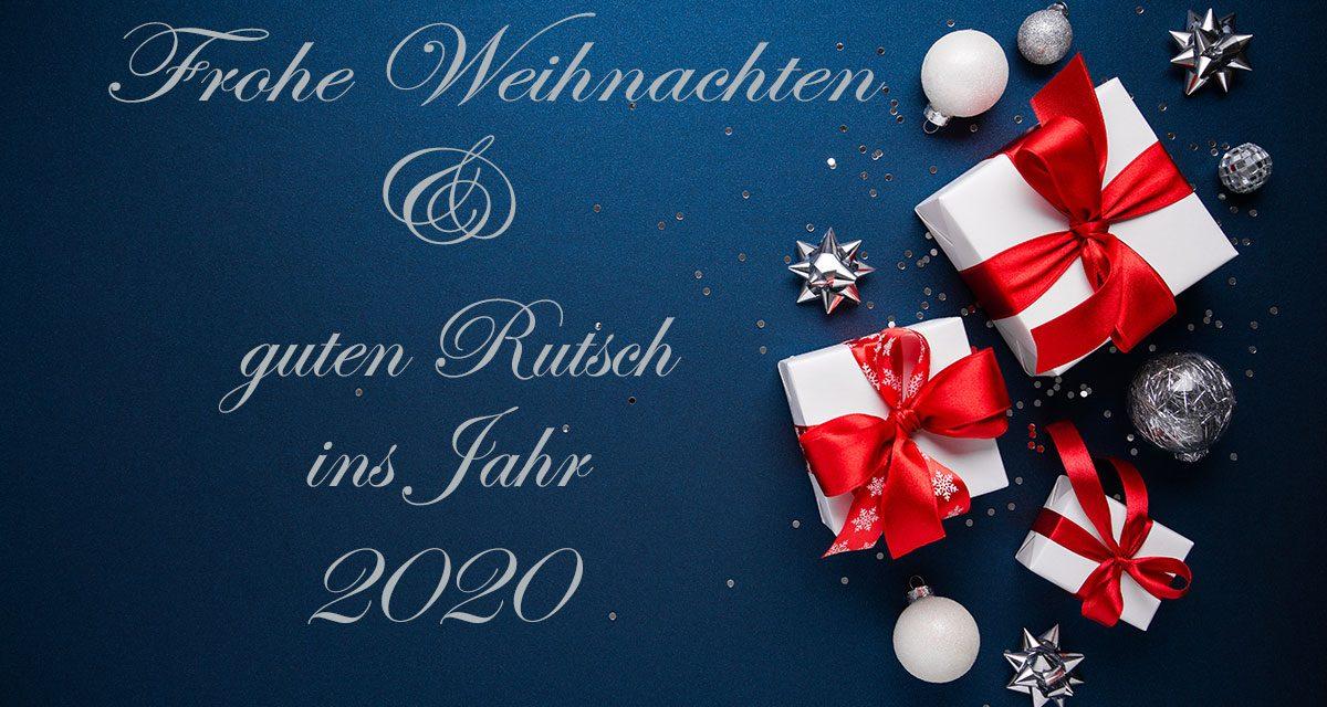 https://koefler.eu/wp-content/uploads/2019/12/Weihnachtsöffung-Köf-1-1200x640.jpg