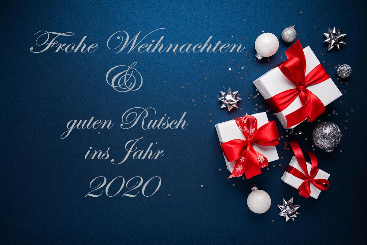 https://koefler.eu/wp-content/uploads/2019/12/Weihnachtsöffung-Köf-1.jpg