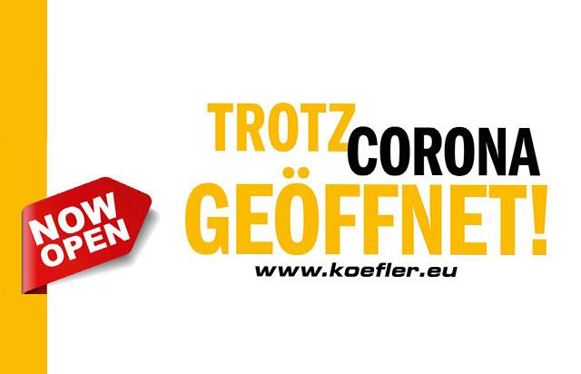https://koefler.eu/wp-content/uploads/2020/11/corona_web.jpg