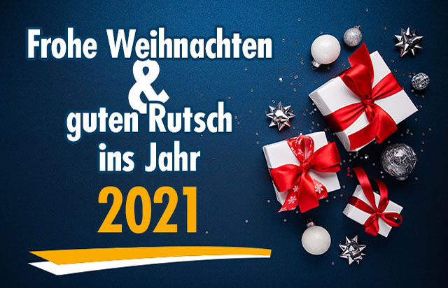 https://koefler.eu/wp-content/uploads/2020/12/Frohe_Weihnachten_web.jpg