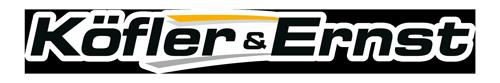 Köfler Logo
