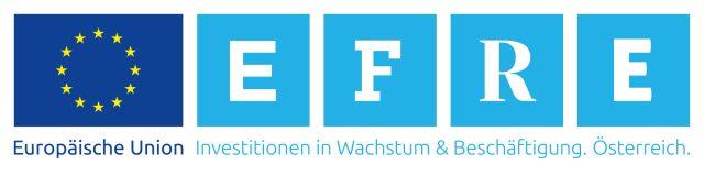 https://koefler.eu/wp-content/uploads/2021/04/Efre-Logo-640x160.jpg