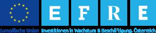 https://koefler.eu/wp-content/uploads/2021/05/efre-logo-320x69.png