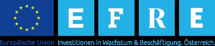 https://koefler.eu/wp-content/uploads/2021/05/efre-logo.png